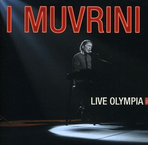 live-olympia-2011