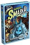 Pegasus Spiele 17261G - Smash Up, Wahnsinnslevel 9000