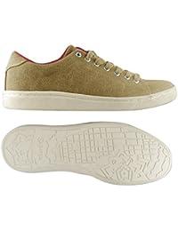 Sneakers - 4530-cotwashedu