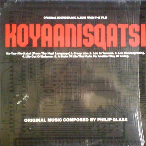 philip-glass-koyaanisqatsi-island-records-205-626-island-records-205-626-320