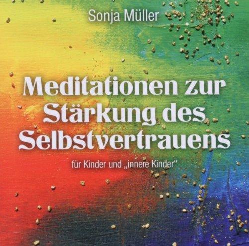 meditationen-zur-starkung-des-selbstvertrauens-fur-kinder-und-innere-kinder