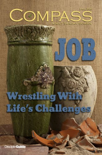 job-wrestling-with-lifes-challenges-compass-english-edition