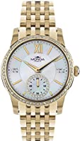 Mondia Madison Lady Reloj para Mujer Analógic