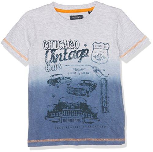 Blue Seven Boy's KL Kn T-Shirt