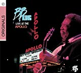 Live at the Apollo - B.B. King