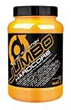 Scitec Jumbo Hardcore Proteine per L'Aumento della Massa Muscolare - 1 Prodotto immagine