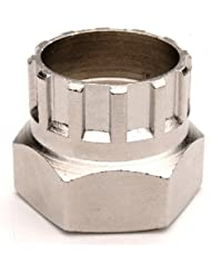 Cyclo-Tools - Extractor de casete Shimano HG