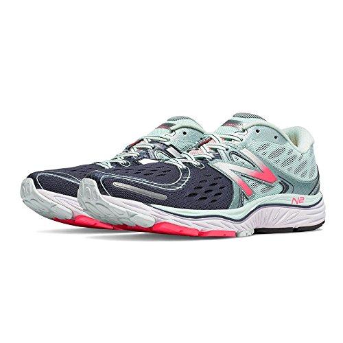 51dGEVgIN L. SS500  - New Balance W1260v6 Women's Running Shoes