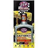 Tavola 120535 STP Ultra 5 in 1 Benzina, 400 ml