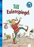 Till Eulenspiegel: Der Bücherbär: Klassiker für Erstleser