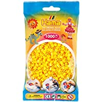 Hama–207- Midi–Perles–1000