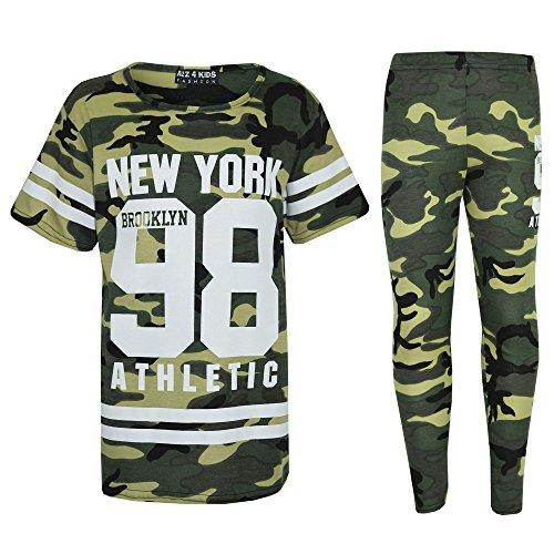 a2z-4-kidsr-girls-new-york-brooklyn-98-athlectic-camouflage-print-trendy-top-fashion-legging-set-new