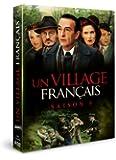 Un village francais - Saison 5