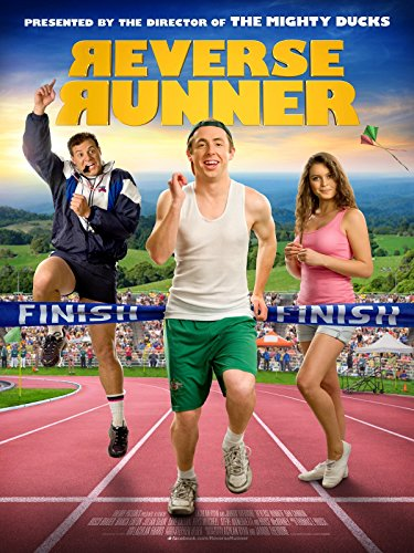 Reverse Runner