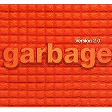 Version 2.0 - 20th Anniversary Edition