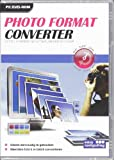 Best Audio Converter Softwares - PHOTO FORMAT CONVERTER: PC SOFTWARE Review