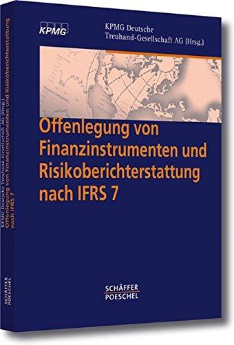offenlegung-von-finanzinstrumenten-und-risikoberichterstattung-nach-ifrs-7-analyse-der-offenlegungsv