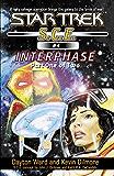 Interphase Book 1 (Star Trek: Starfleet Corps of Engineers)
