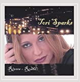 Rivers + Roads by Tori Sparks (2004-09-28)
