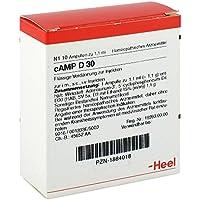 Camp D 30 Ampullen 10 stk preisvergleich bei billige-tabletten.eu
