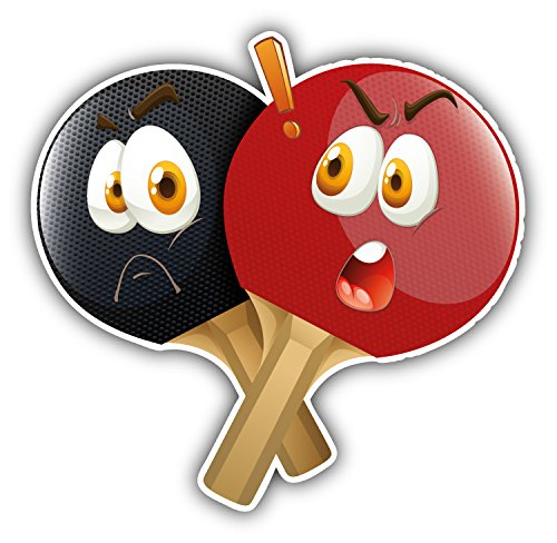 pingpong-racket-faces-autocollant-voiture-decoration-de-vinyle-12-x-12-cm