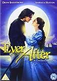 Ever After Dvd [UK kostenlos online stream