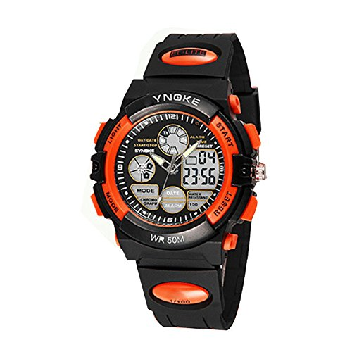 zhhlinyuan-fashion-hi-quality-children-sports-watch-digital-water-resistant-chronograph-2966