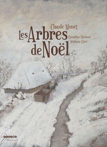 """<a href=""""/node/151229"""">Les Arbres de Noël</a>"""