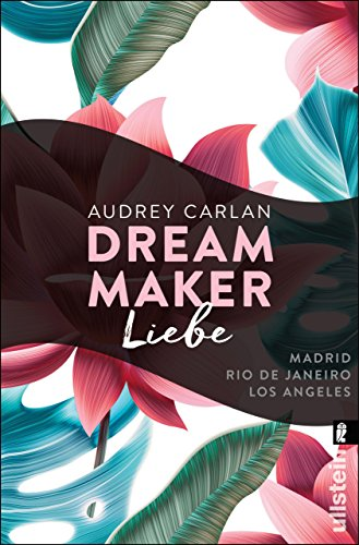 https://www.buecherfantasie.de/2019/05/rezension-dream-maker-liebe-von-audrey.html