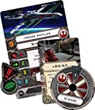 Fantasy Flight Games X-Wing Miniatures Game Expansion , FFGSWX02