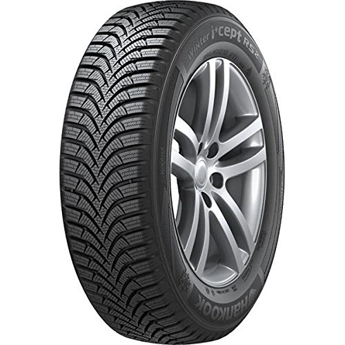 Pneu Hiver Hankook Winter i*cept RS2 W452 165/65 R14 79 T