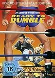 Ready Rumble kostenlos online stream