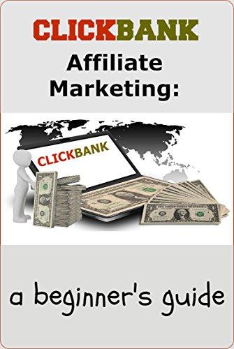Clickbank marketing blueprint software ebook hemachandiran k clickbank marketing blueprint software by k hemachandiran malvernweather Gallery