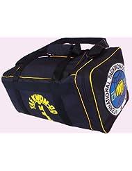 Bolso deportivo de ITF Taekwondo, para regalo