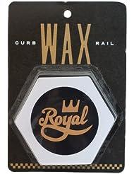 Royal Wax