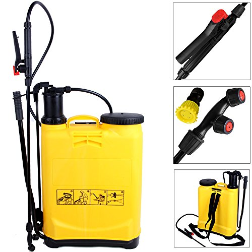 pressure-sprayer-plant-sprayer-pump-backpack-sprayer-garden-sprayer-fertilizer-weed-sprayer