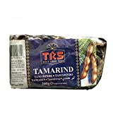 Tamarinden 200g indische Paste