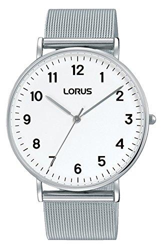 Lorus - Men's Watch RH817CX9
