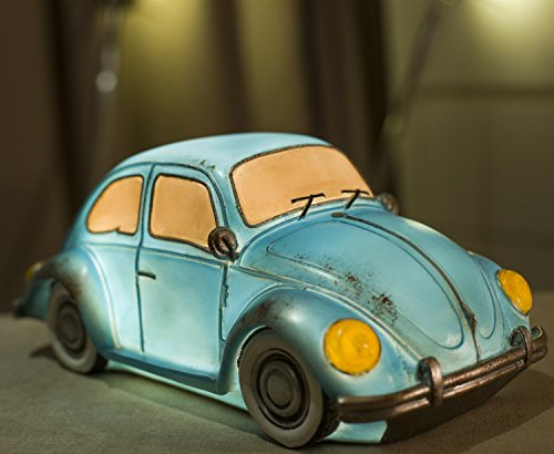 amazlab-retro-led-table-night-lamp-beetle-car-shape-room-decoration-powered-by-usb-or-batteries-with