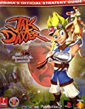 Jak and Daxter - The Precursor Legacy - Greatest Hits (Prima's Official Strategy Guide) by Dimension Publishing (2002-10-22) - 22/10/2002