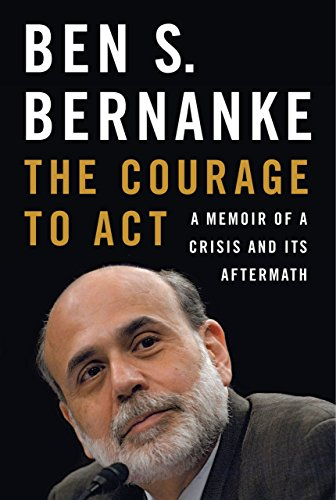 the-courage-to-act-a-memoir-of-a-crisis-and-its-aftermath