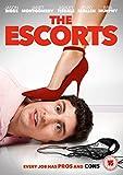 The Escorts [Reino Unido] [DVD]