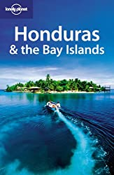 Honduras and the Bay Islands
