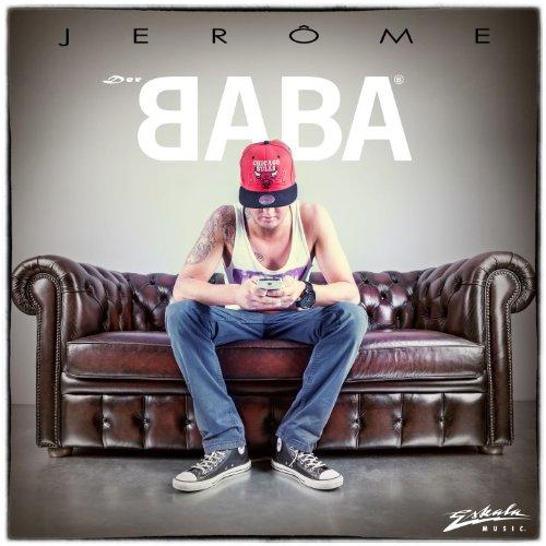 Der Baba (Remix)