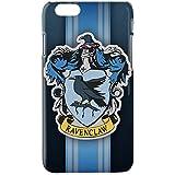 Funda carcasa Harry Potter para Huawei Ascend P7 P8 Honor 7 plástico rígido