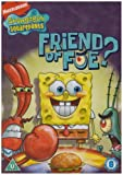 Spongebob Squarepants: Friend Or Foe [DVD]
