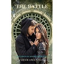 Children of Annwn: The Battle