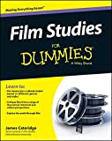 ISBN 1118886593