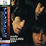 Rolling Stones: Out of Our Heads (Shm-CD) (Audio CD)