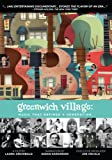 Greenwich Village: Music That Defined a Generation [Import USA Zone 1]